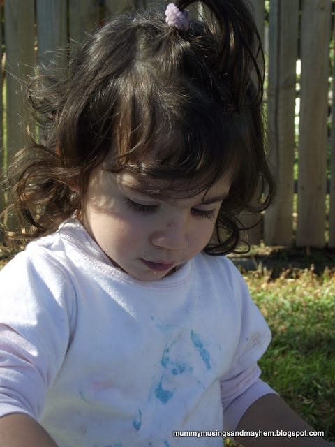 Lessons Learnt from Toddlers and a Teen…