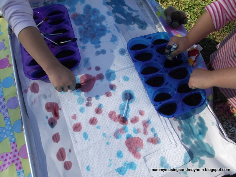 70 fine motor activities perfect for multi age groups - Mummy Musings and Mayhem