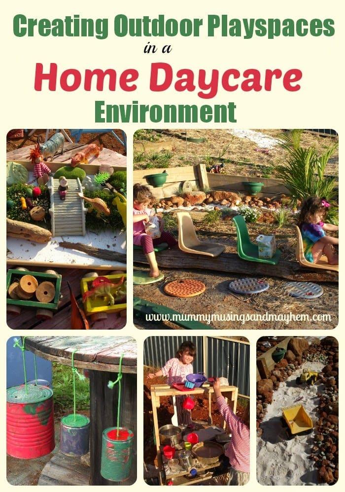 Outdoor Playes Activities For Home Educators Mummy Musingayhem