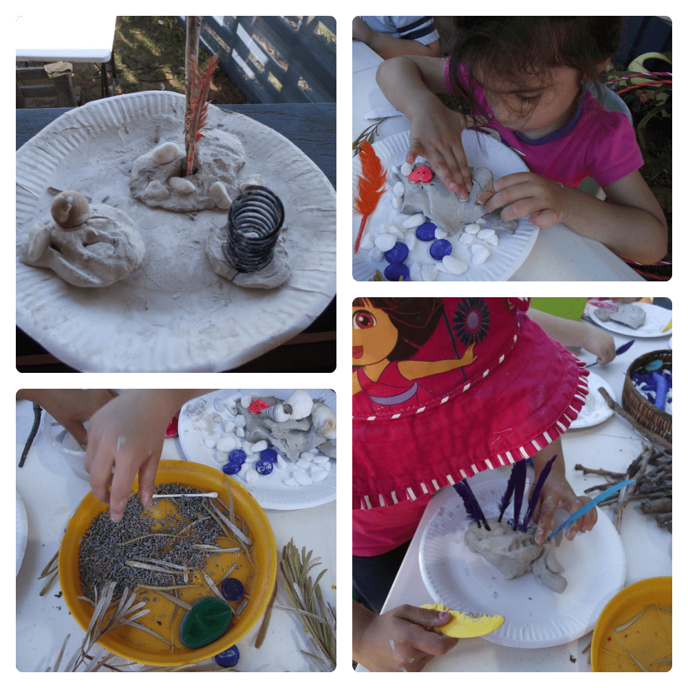 Ideas & Inspiration for Play based learning from Mummy Musings and Mayhem