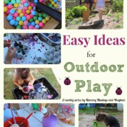 outdoor-play-pin