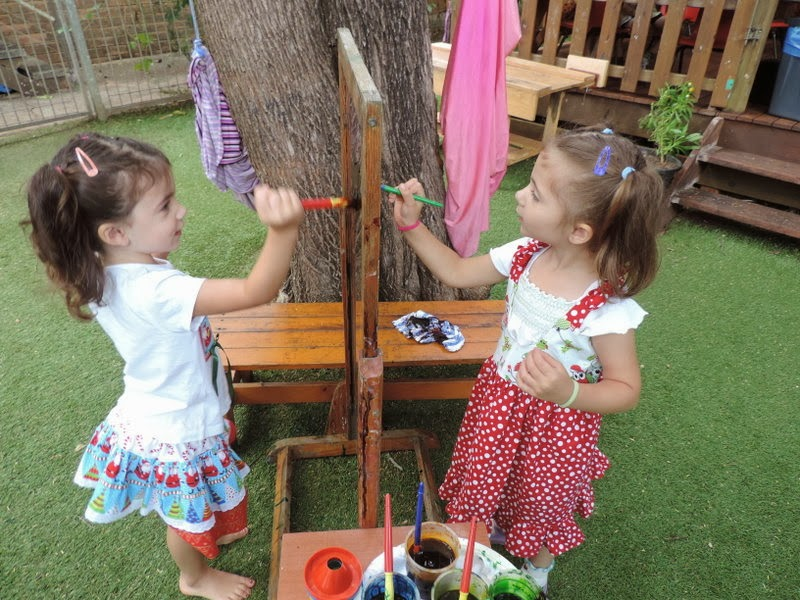 12 Tips to choosing quality child care - Part 1 by Mummy Musings and Mayhem