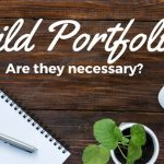Child Portfolios in Early Childhood Settings – Are they Necessary?