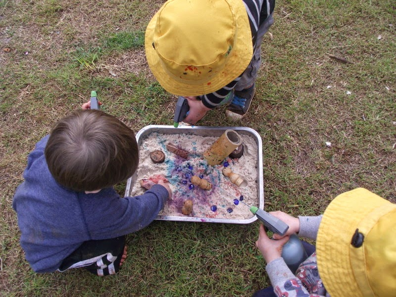 Play based learning ideas and inspiration for toddlers and preschoolers at home - Mummy Musings and Mayhem