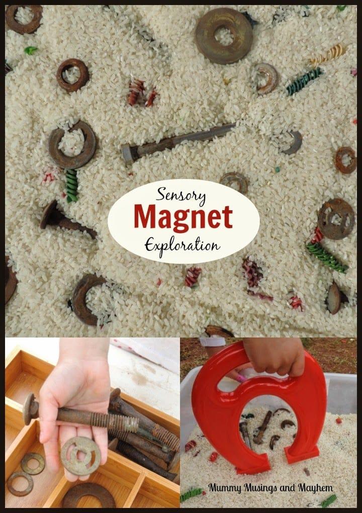 magnetpincollage2.jpg