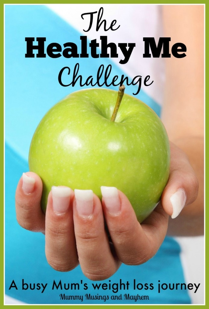 A busy mum's guide and journey to losing weight. Recipes, exercise tips, time management  strategies and motivation...why not start your own journey today