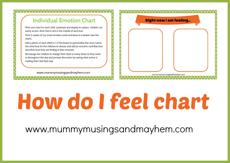 Social and Emotional Skills - Strategies and activity ideas for teachers and parents. Includes free game printables and templates. See them all at Mummy Musings and Mayhem!