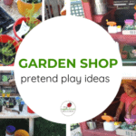 Outdoor Play with Children – The Garden Shop