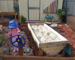 Family Day Care Educators & Environments #4