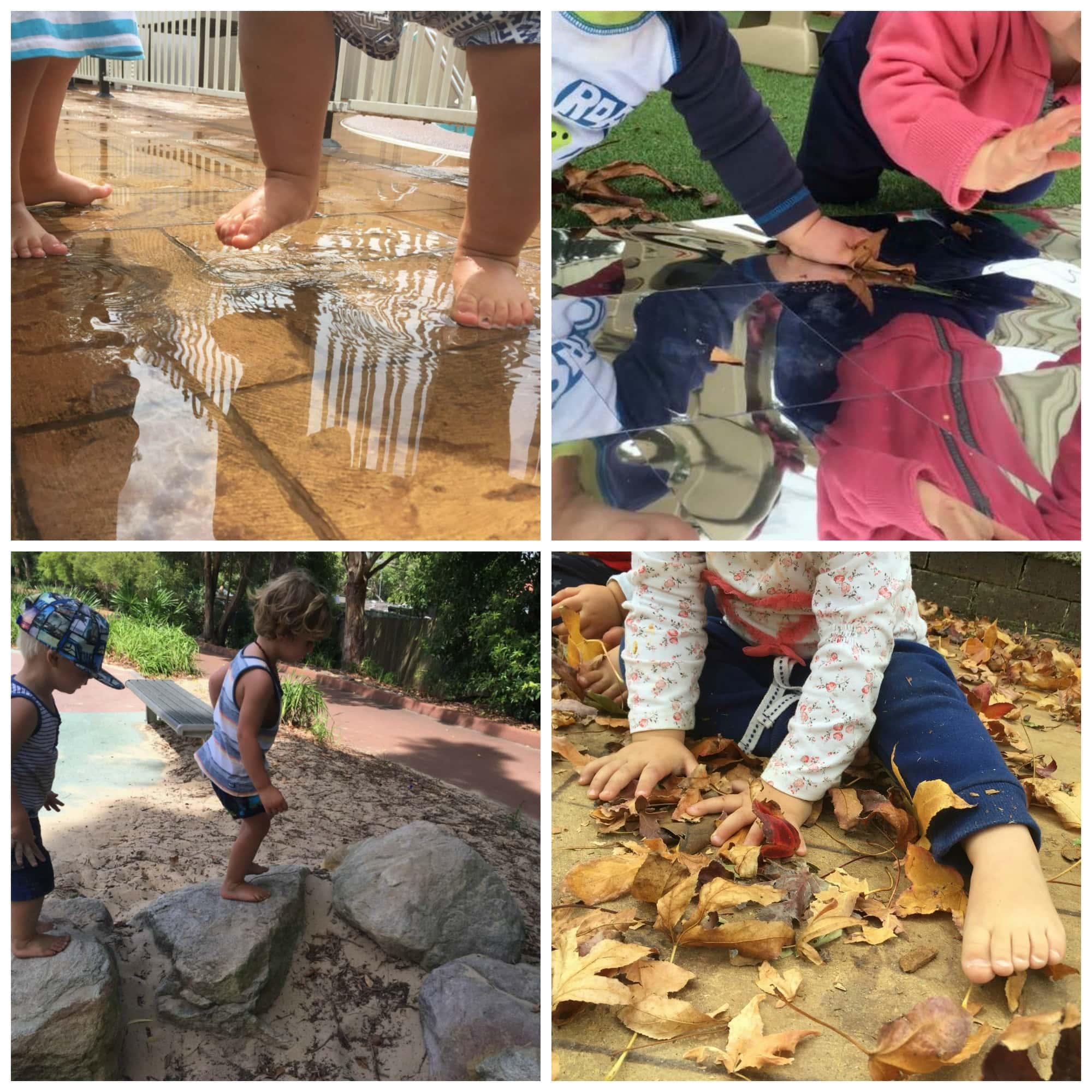 Family Day Care Educators & Environments #5