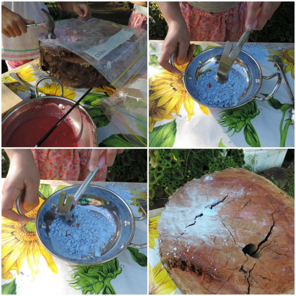 Make Your Own For Fine Motor And Sensory Play