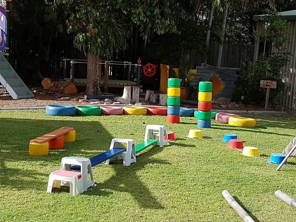 creative play child development coursework Creative play and imaginative arts experiences play a central role in preschoolers' learning and development you can encourage your child's creativity with free-flowing creative activities and by getting involved in your child's play.