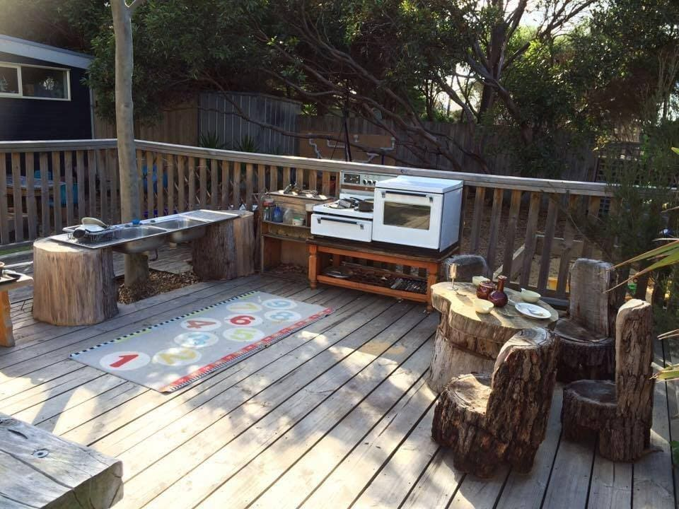 Ideas for Children's Outdoor Play Areas and Activities on pallet living room ideas, pallet storage ideas, pallet porch ideas, pallet bedroom ideas, pallet outdoor art, pallet hot tub ideas, pallet outdoor kitchen island, pallet bar ideas,