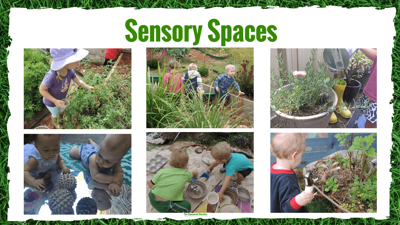 If You Need To Revamp Tired Outdoor Play Areas Or Are Ready To Start  Designing A