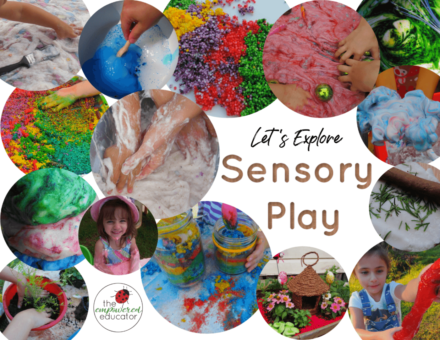 Early Learning setup ideas, play activities, programming and planning support for early childhood educators, teachers, homeschool families, pre-k, childcare and family day care.This is a HUGE collection of examples, photos, inspiration, sustainability, play, leadership tips, FDC environments & more! #earlylearningenvironments #earlylearningactivities #familydaycaresetup #programming