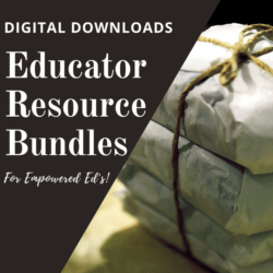Resource Toolkits