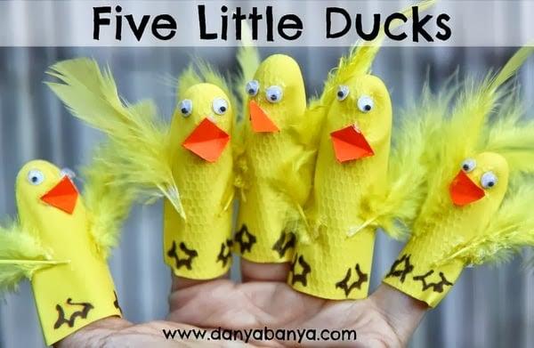 Five+Little+Ducks+header_p