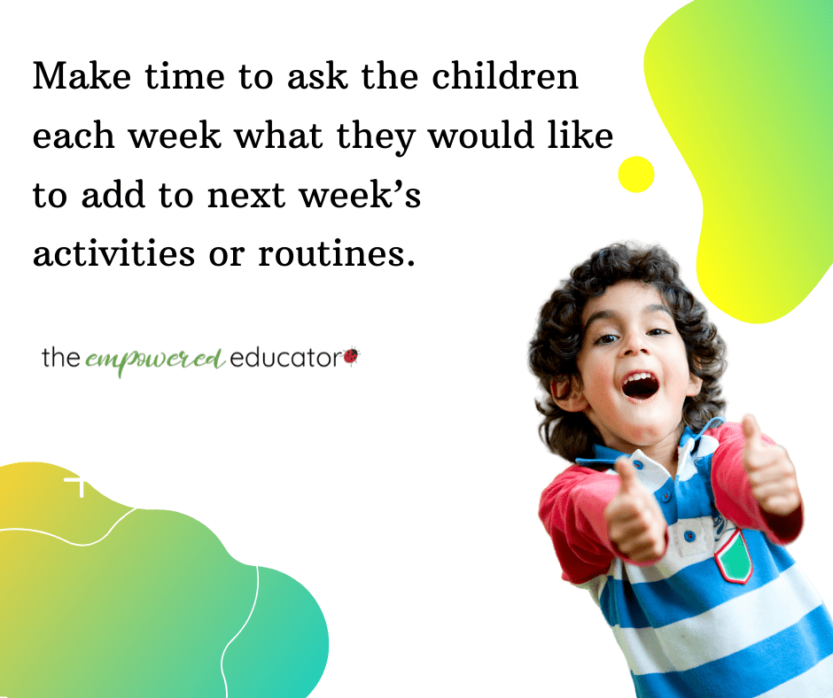 16-ways-educators-can-help-young-children-self-reflect