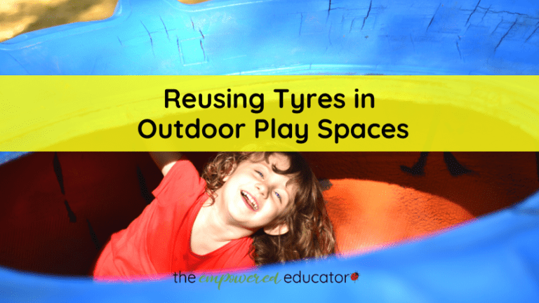reusing tyres feature image