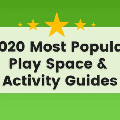 most popular 2020 empowered educator posts