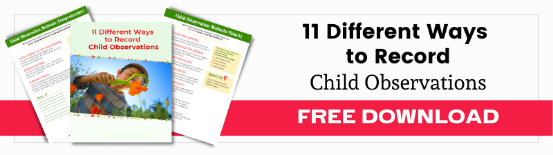free download child obs