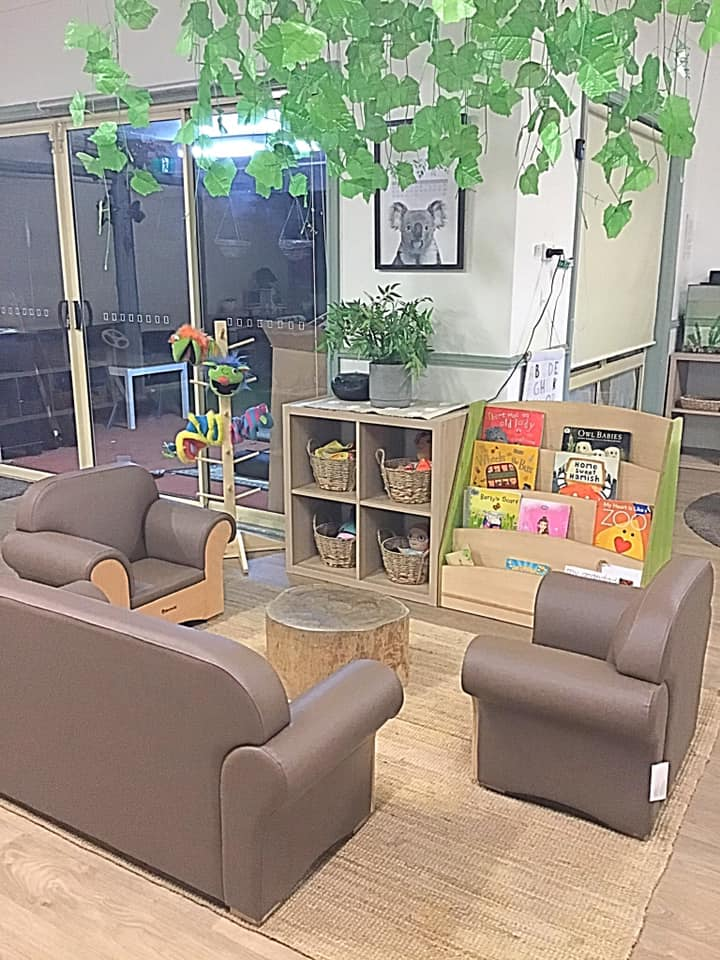 Dramatic Play Ideas For Children By REAL ECE Educators