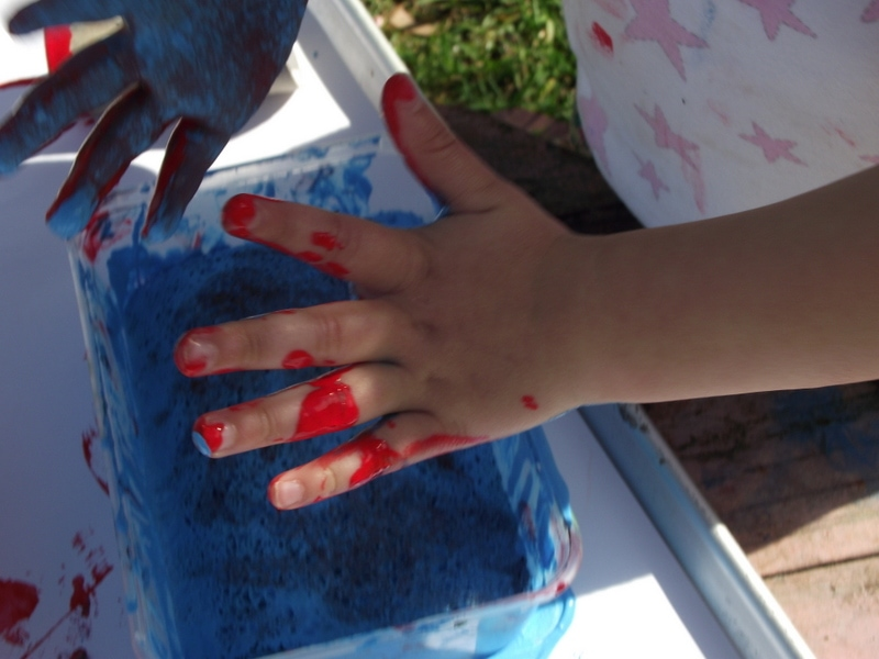 sensory processing challenges