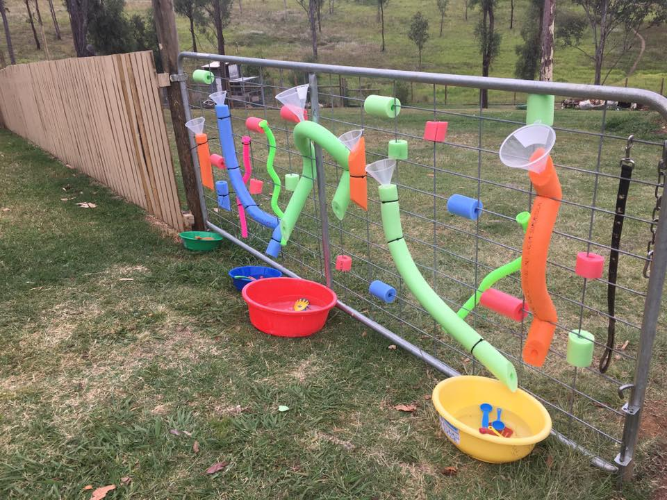 Make your own resources, upcycle, recycle and introduce activities that encourage eco friendly fun in early learning with these ideas from the empowered educator